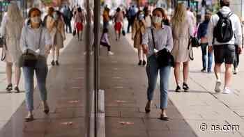 Coronavirus en España: resumen de noticias del 7 de junio - AS