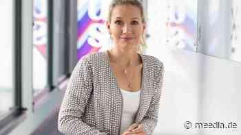 Kerstin Liener wechselt von Mindshare zu Initiative Media