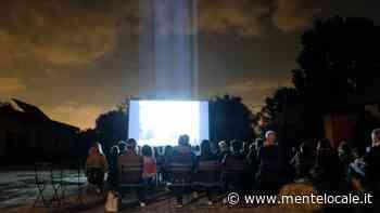 Cinema in Cascina 2021, film all'aperto con aperitivi e cene - mentelocale.it