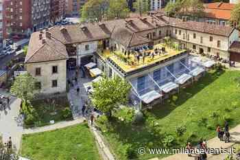 Milano Vegan Market: una giornata speciale alla Cascina Cuccagna - Milanoevents.it