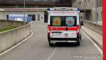 Incidente sul lavoro in una cascina di Cavaglià: dipendente ferito alla gamba da un vitello - La Stampa