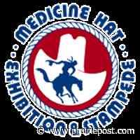 Medicine Hat Exhibition & Stampede announces Hunter Brothers concert - Prairie Post