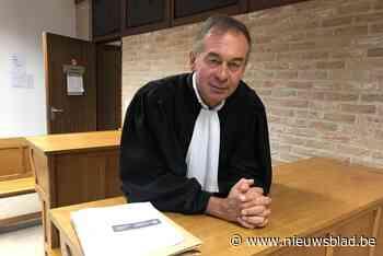 """Tweedeverblijvers krijgen gelijk van de rechter in zaak over taksen in badstad: """"Discriminerend"""""""