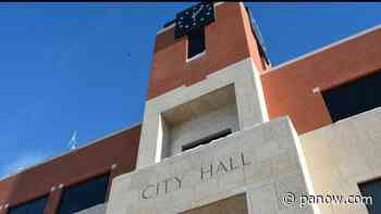 Prince Albert council approves tax deferral after recent revaluations - paNOW