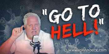 Glenn responds to COVID advisor suggesting Americans should've sacrificed more