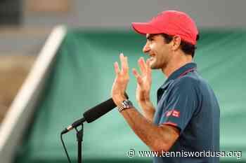 'Roger Federer's Roland Garros withdrawal was a little disrespectful,' says Rusedski - Tennis World USA