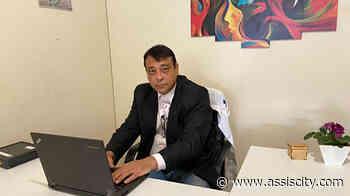 Reinaldo Guazelli inaugura novo espaço em Assis - Assiscity