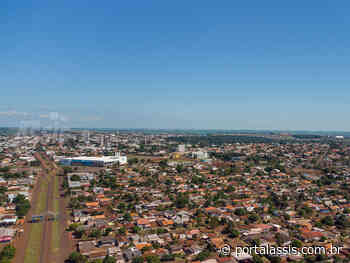 Assis fica em 5º lugar em ranking de empregos no Paraná - Portal Assis