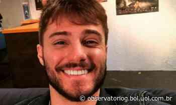 Hugo Bonemer, ator trans Bernardo de Assis e outros falam sobre o Orgulho LGBT+ - Observatório G
