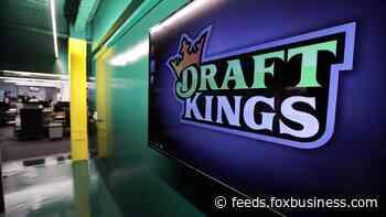 DraftKings fires back at Hindenburg allegations