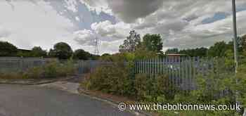 BOLTON: Industrial units approved for land next to public footpath - The Bolton News