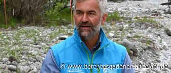 Berchtesgaden: Mehr Natur sich selbst überlassen - Berchtesgadener Anzeiger