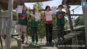 Gleich zwei Wettbewerbe: VGS Heide ehrt Mathe-Champions - Nordwest-Zeitung
