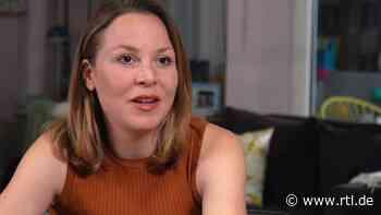 AWZ: Ina nimmt Drogen - so sieht Franziska van der Heide die Situation - RTL Online