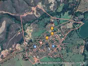 Prefeitura no seu Bairro estará em Pilar nessa terça-feira - Patos em Destaque