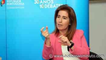 Pilar dos Direitos Sociais: Governo pede posição dos parceiros sociais - Notícias ao Minuto
