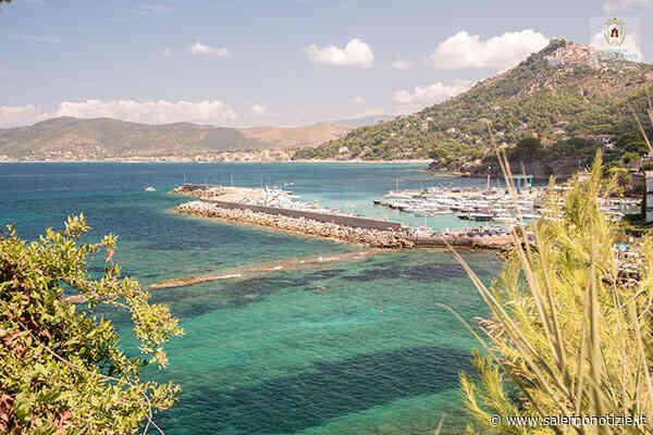 Mare pulito e servizi: arriva la conferma per Castellabate che ottiene le 5 vele - Salernonotizie.it