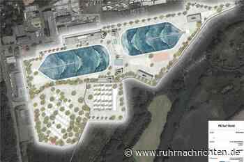 Ausschuss für Stadtentwicklung in Werne - Anmeldung und Test notwendig - Ruhr Nachrichten