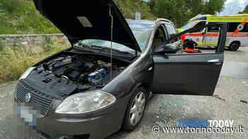 Tragedia in strada a Leini: uomo trovato morto a bordo di un'auto - TorinoToday