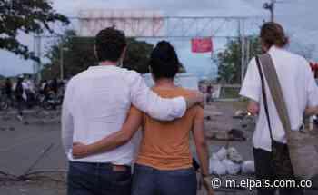 Alcaldía y líderes del paro acuerdan levantar bloqueos en Jamundí - El País – Cali