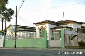 Paraibana trans desaparecida há 40 dias é encontrada morta em Belo Horizonte - Portal PARAIBA.COM.BR - Paraiba.com.br