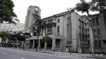 Prefeitura de Belo Horizonte, em Minas Gerais, abriu 182 vagas de estágio para estudantes do ensino médio... - CPG Click Petroleo e Gas