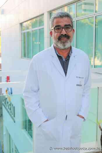 Infertilidade masculina: principais causas e tratamentos – Feito com em Belo Horizonte - Belo Horizonte