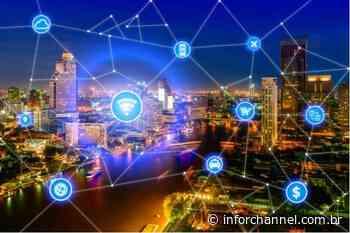 Prefeituras da Grande Belo Horizonte investem na Transformação Digital das cidades - InforChannel