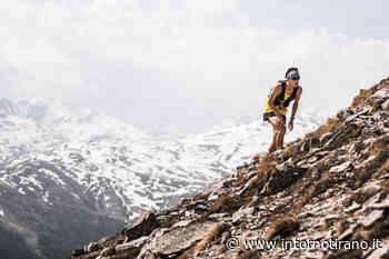 Livigno Skymarathon 2021: 500 atleti al via - Intorno Tirano