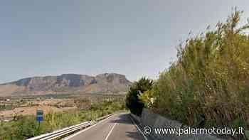 Si sente male mentre pedala sulla statale tra Partinico e Trappeto, morto un ciclista - PalermoToday