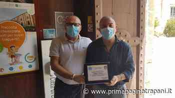 Il CSB Bilia Club di Partinico, si laurea Campione Provinciale a Squadre 2020/21 - PrimaPagina Trapani