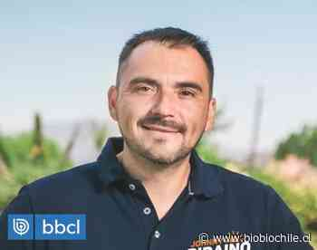 Alcalde electo de La Calera afirma que Hospital Mario Sánchez está colapsado por el covid-19 - BioBioChile