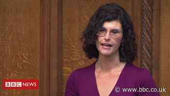 PMQs: Lib Dem call for Covid recovery visa to hire staff