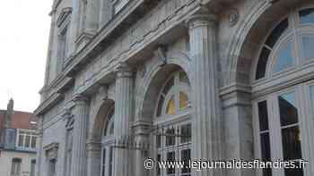 À Marck, un commerçant en procès pour 189 lotos clandestins - Le Journal des Flandres
