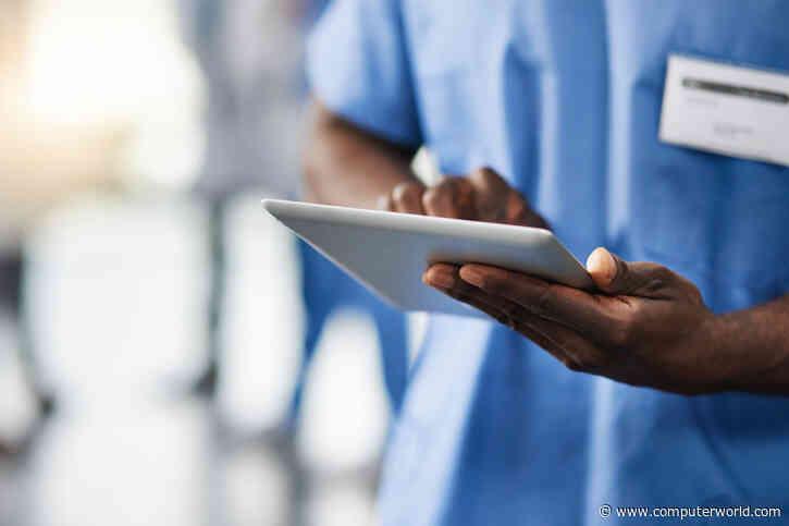 WSJ leaks Apple's digital healthcare plan