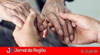 Campo Limpo Paulista quer aumentar a rede de proteção do idoso - JORNAL DA REGIÃO - JUNDIAÍ