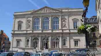 Justice : Etaples-sur-Mer : encore un trafic de drogue jugé au tribunal correctionnel - Les Echos du Touquet