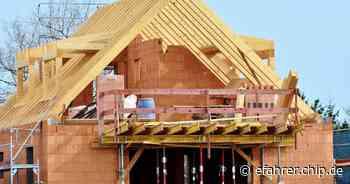 Erst der Norden, jetzt Berlin: Dächer müssen mit PV-Anlagen bebaut werden - EFAHRER.com