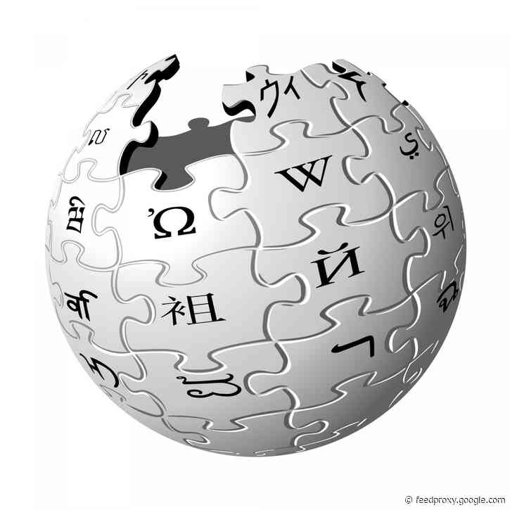 Wikipedia's Surprising Power in Shaping Science: A New MIT Shows How Wikipedia Shapes Scientific Research