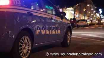 Civitanova Marche, violenze ai danni di un connazionale: in arresto due pachistani - Il Quotidiano Italiano - Nazionale