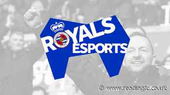 🎮 Format change to Royals Esports launch tournaments