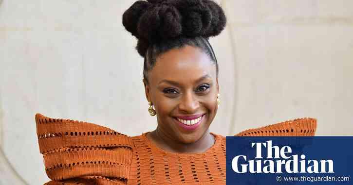 'It is obscene': Chimamanda Ngozi Adichie pens blistering essay against social media sanctimony