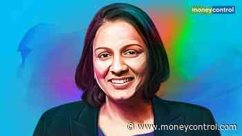 Interview | India needs temporary income support plan, H2 rate hike likely says Nomura#39;s Sonal Varma