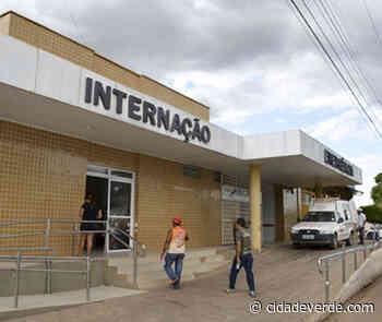 Aumento da covid: Bom Jesus e Palmeira do Piauí restringem comércio em novo decreto - Cidadeverde.com