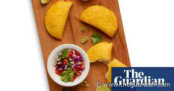 How to make the perfect cheese empanadas – recipe - The Guardian