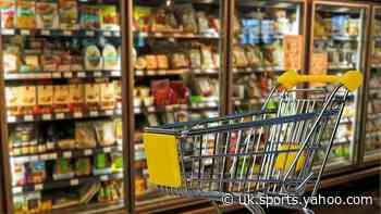 Over 7,000 food products recalled in France due to carcinogens - Yahoo Eurosport UK