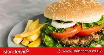 5-STAR FOOD HYGIENE RATINGS FOR ISLAND BUSINESSES - Island Echo