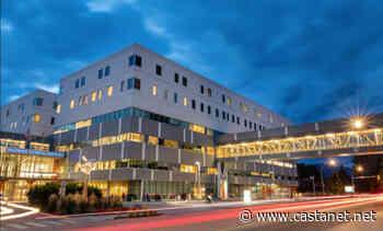 Latest COVID-19 outbreak at Kelowna's hospital now over - Kelowna News - Castanet.net