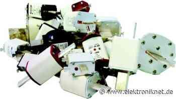 Elektroschrott-Recycling: Rohstoffe aus Hochspannungssicherungen finanzieren Bildung – Karriere/Uni & Job – Elektroniknet - elektroniknet.de