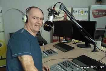 FM Goud brengt alleen goed nieuws in de ochtend - Het Belang van Limburg